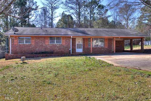Photo of 95 Tremont Dr, Silver Creek, GA 30173 (MLS # 8724900)