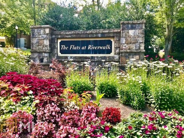 3150 Woodwalk Dr, Atlanta, GA 30339 - #: 8817900