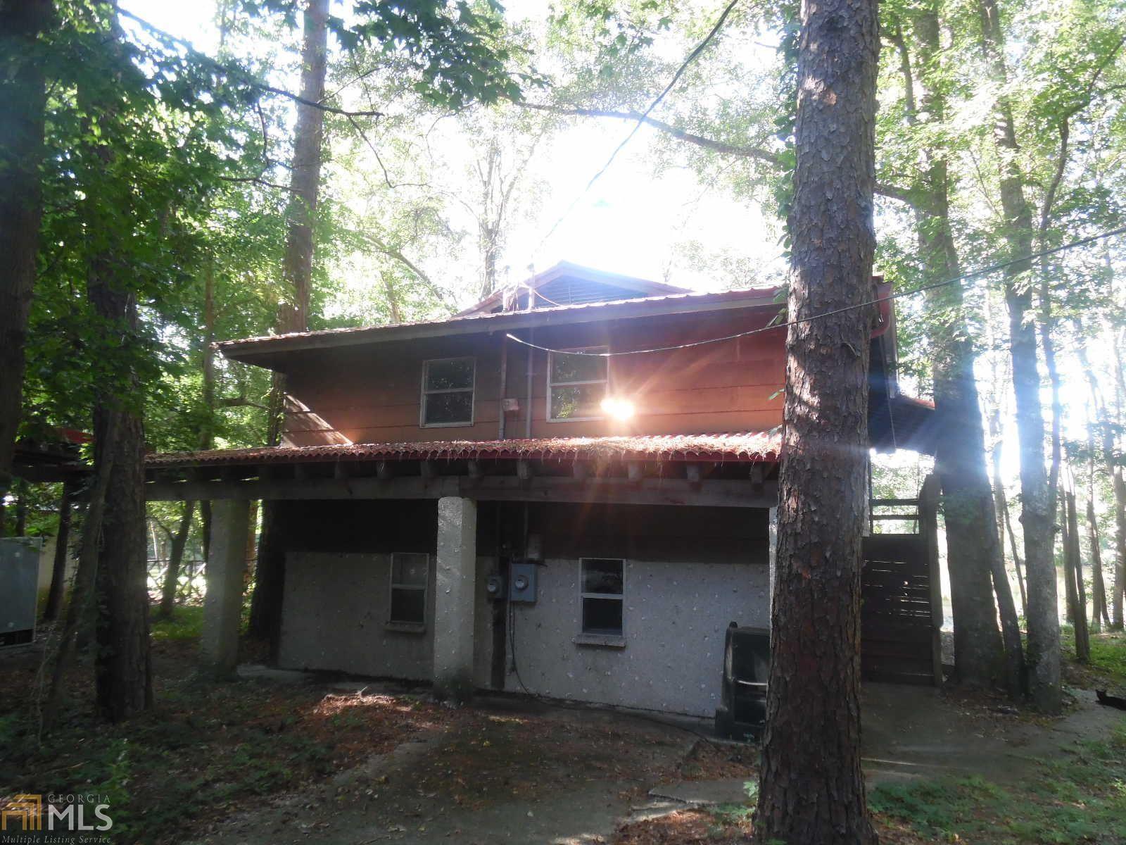 404 Wilburn Cir, Statesboro, GA 30458 - #: 8825900