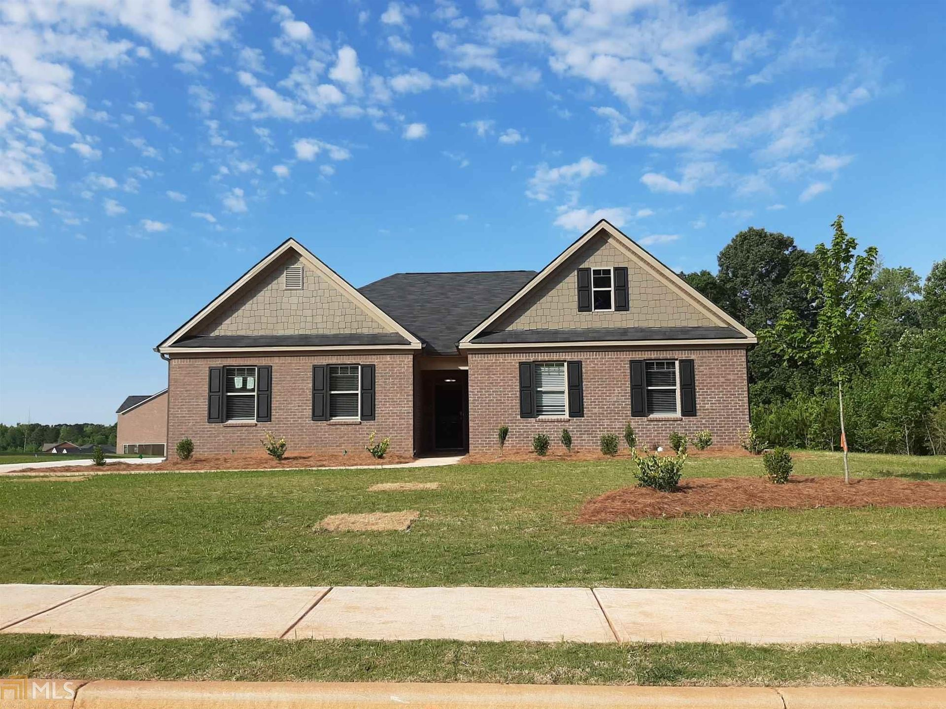 1446 Harlequin Way, Stockbridge, GA 30281 - #: 8826900