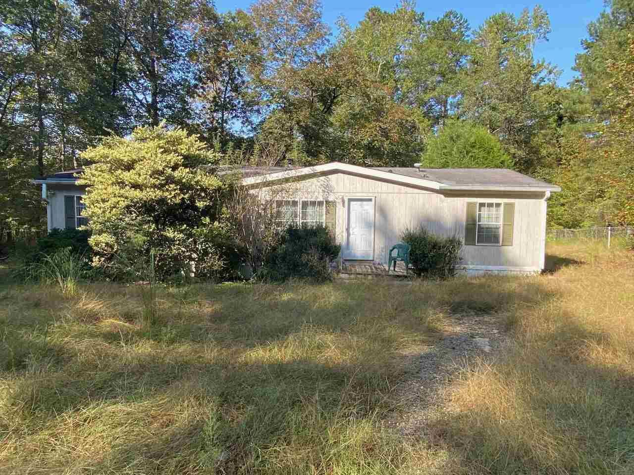 164 Rockville Springs Dr, Eatonton, GA 31024 - MLS#: 8873900