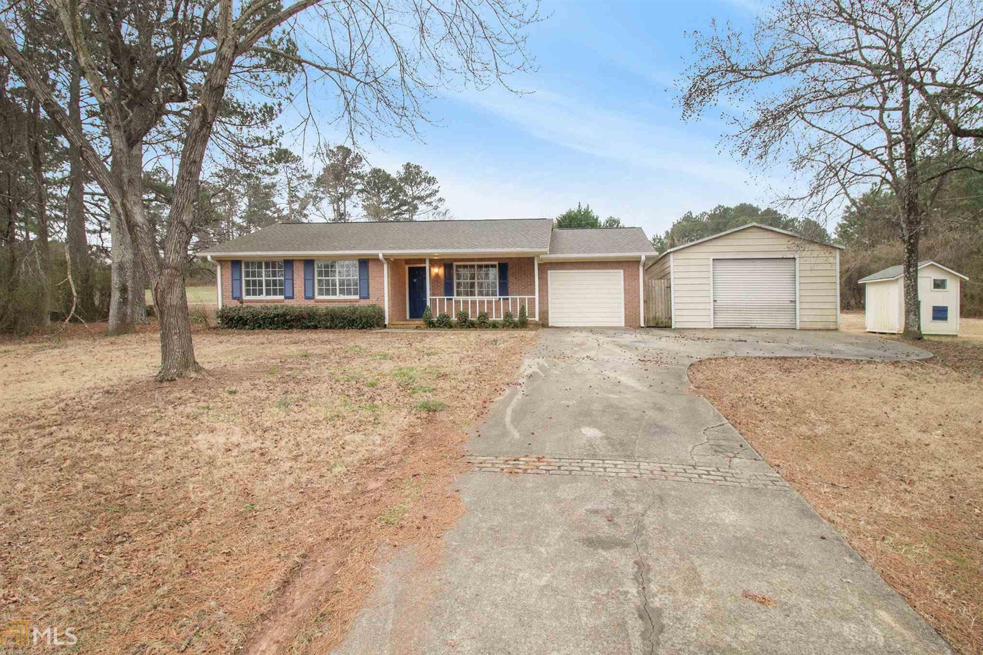 70 Arnold Rd, Hampton, GA 30228 - MLS#: 8911900