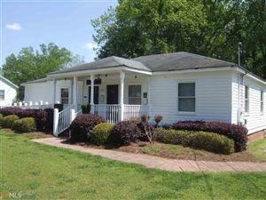 Photo of 5108-8 Newton Dr, Covington, GA 30014 (MLS # 8602901)