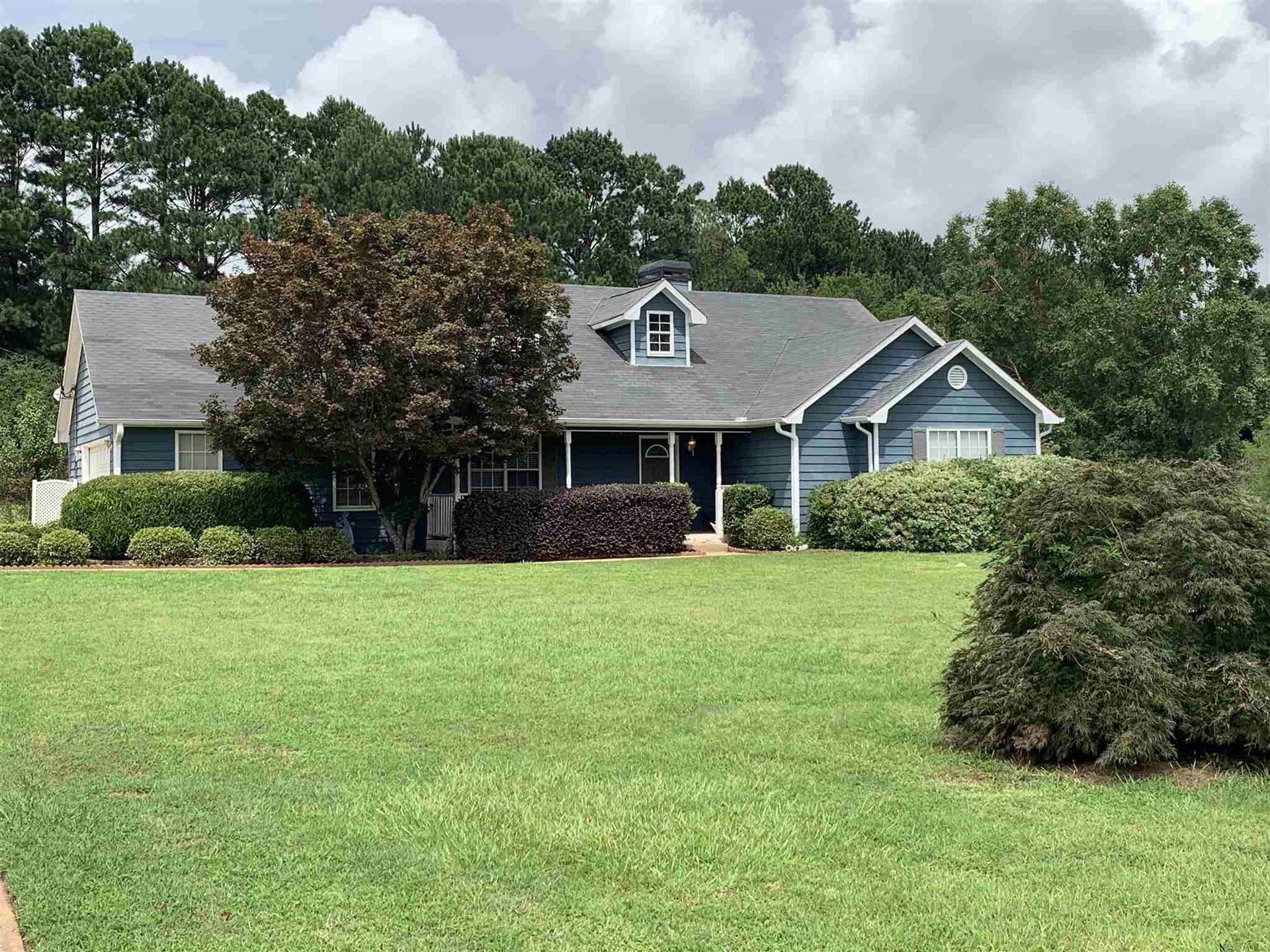 105 Country Meadows Ct, McDonough, GA 30252 - #: 8849901