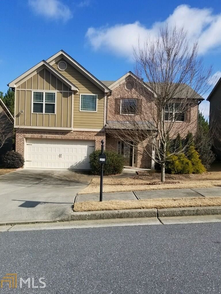 2959 Estate View Ct, Dacula, GA 30019 - #: 8910901