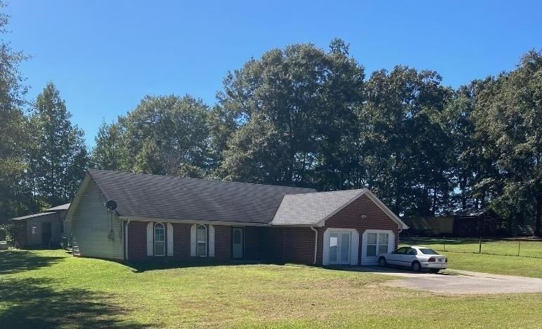 2470 Rehoboth Road, Griffin, GA 30224 - #: 9055901
