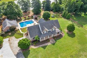 Photo of 6243 Highway 98, Comer, GA 30629 (MLS # 8611902)
