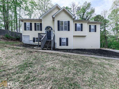 Photo of 19 Oxford Mill Way, Cartersville, GA 30121 (MLS # 8960903)