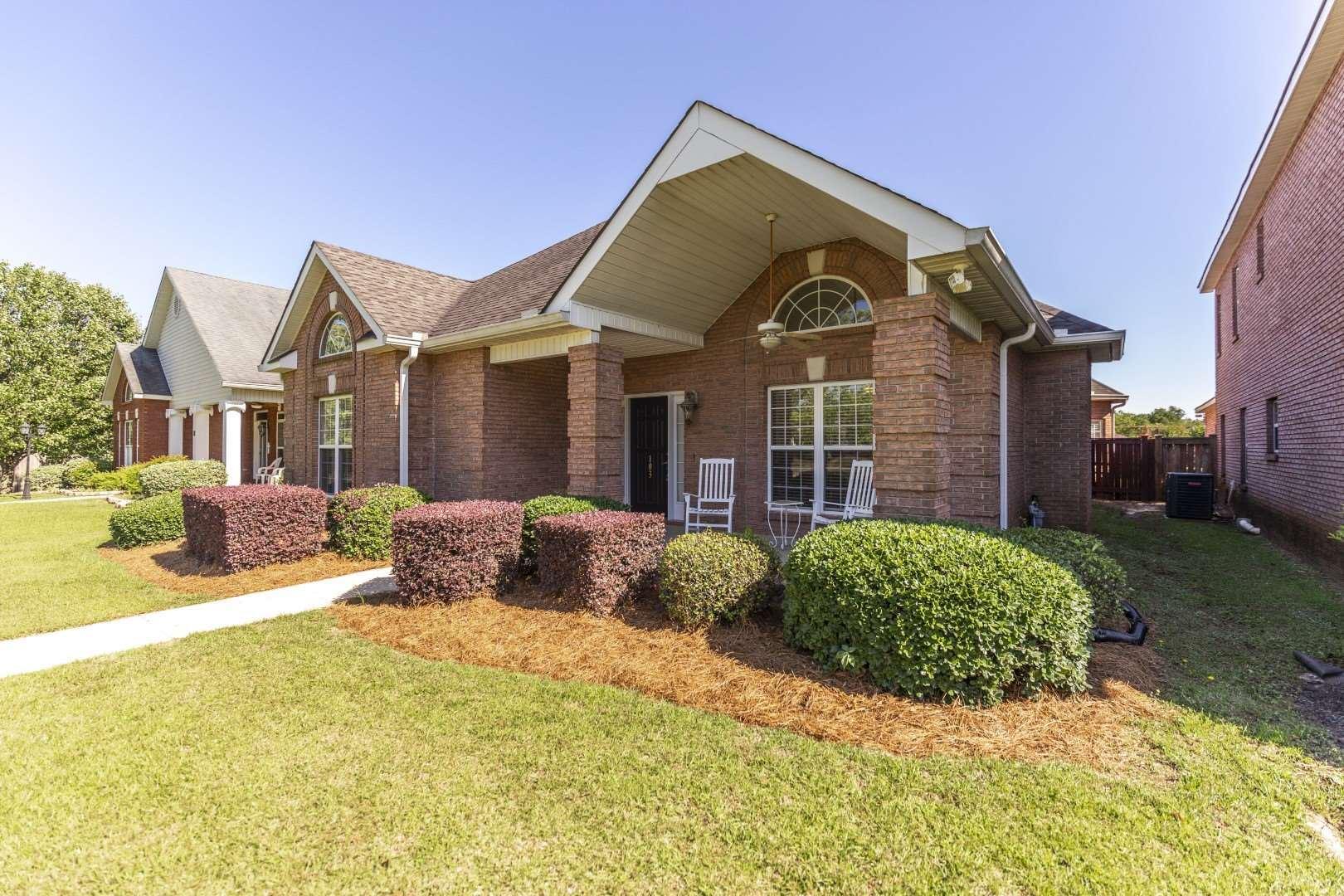 103 Jamestown Ct, Centerville, GA 31028 - MLS#: 8889903