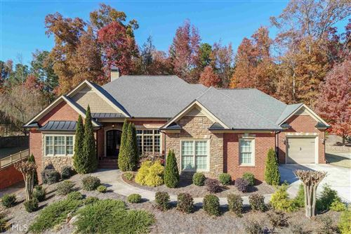 Photo of 5088 Stefan Ridge Way, Buford, GA 30519 (MLS # 8698904)