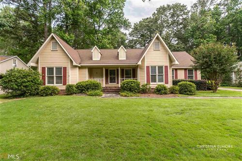 Photo of 226 River North Cir, Macon, GA 31211 (MLS # 8794904)