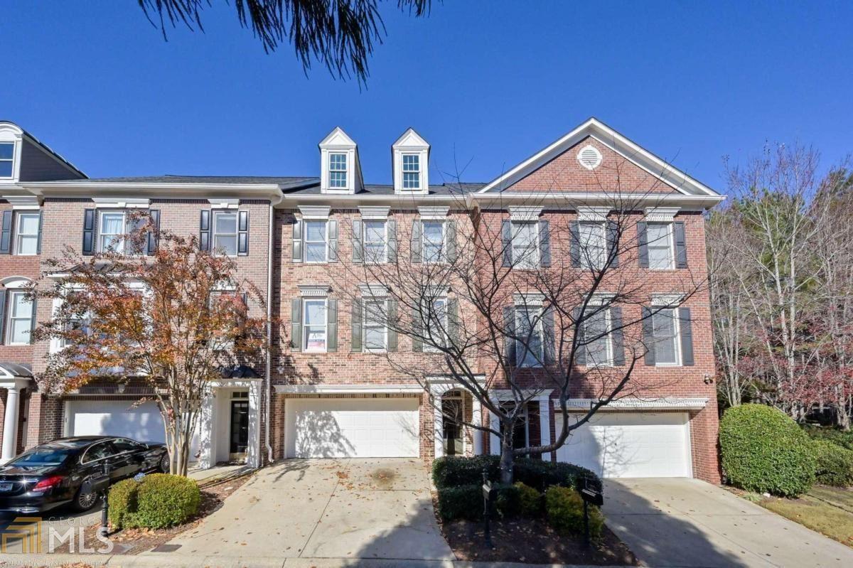 598 Vinings Estates Dr, Mableton, GA 30126 - MLS#: 8896905