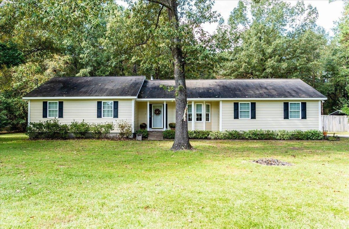 228 E Virginia Lane, Macon, GA 31217 - MLS#: 9066905