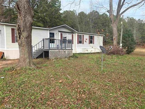 Photo of 292 Housers Mill Rd, Fort Valley, GA 31030 (MLS # 8704906)