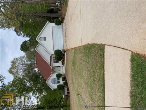 Photo of 1015 Arbor Way, Mcdonough, GA 30253 (MLS # 8961906)