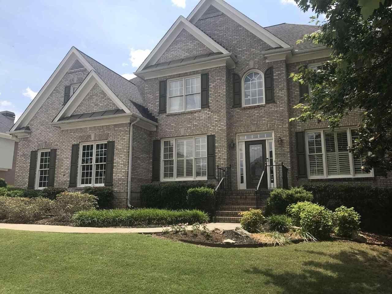 2827 Country House Lane, Buford, GA 30519 - #: 8989906