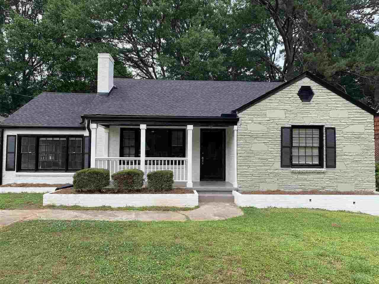 855 Sylvan Pl, Atlanta, GA 30310 - MLS#: 8991907