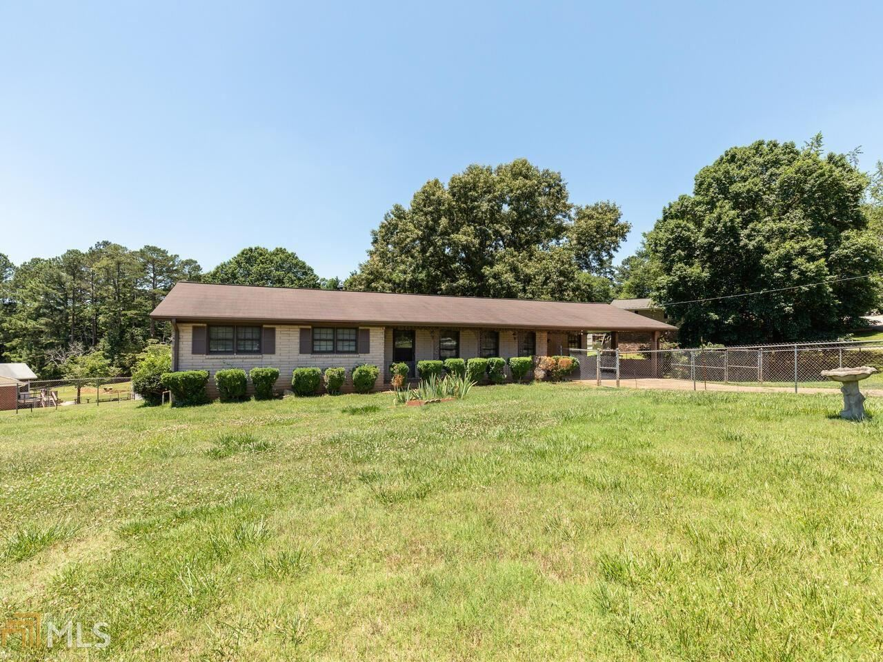 4472 S Roberts, Sugar Hill, GA 30518 - #: 8999907