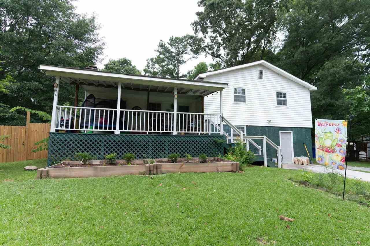 190 Arnold Lane, Hiram, GA 30141 - MLS#: 9006907
