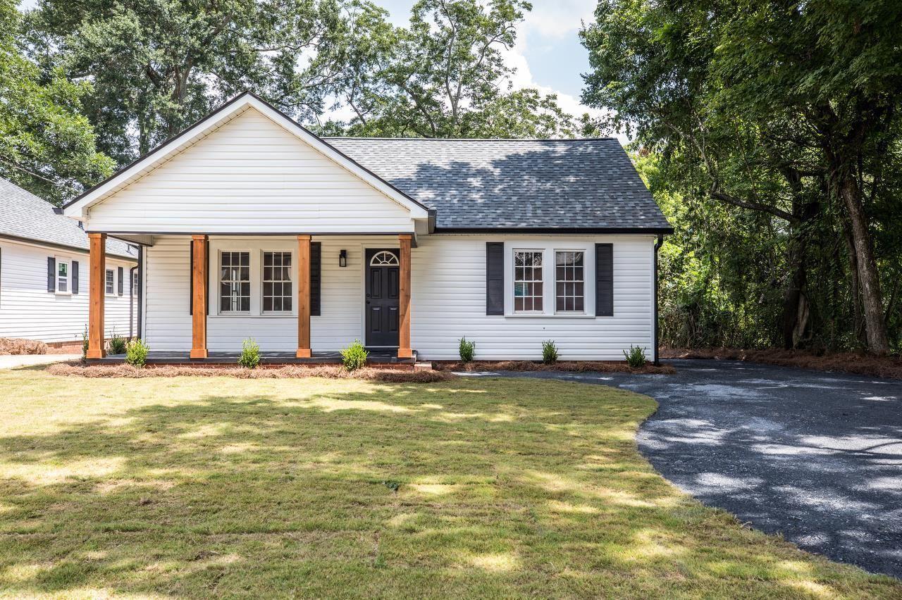 428 Dixie Street, Carrollton, GA 30117 - MLS#: 9029907
