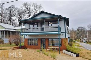 Photo of 2224 North Broad St, Commerce, GA 30529 (MLS # 8515908)