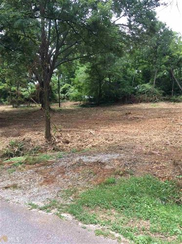 Tiny photo for 0 Troy St, Commerce, GA 30529 (MLS # 8615908)