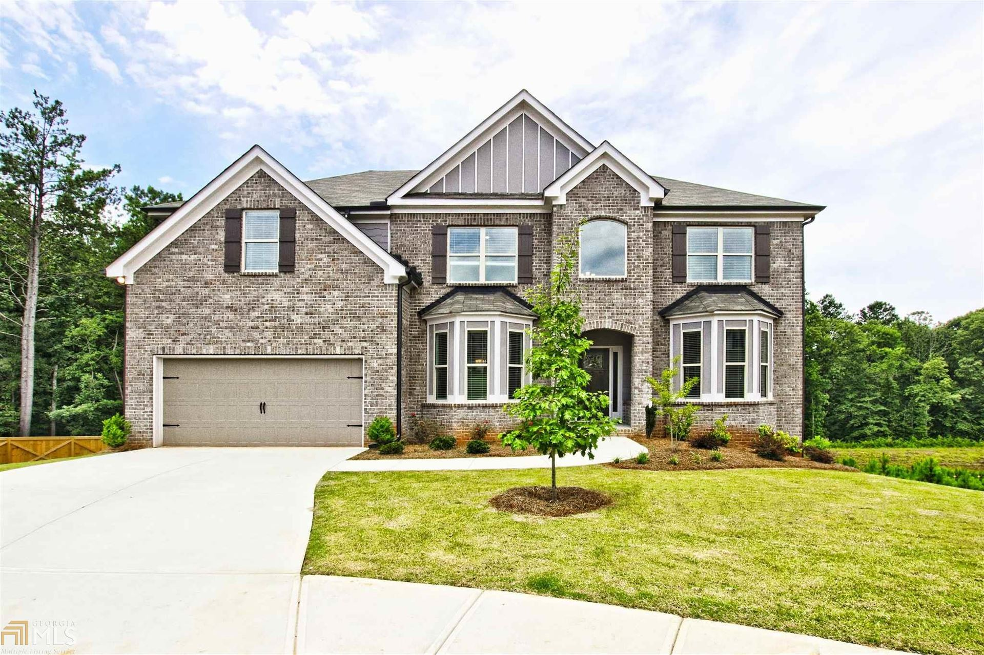 3728 In Bloom Way, Auburn, GA 30011 - #: 8756908