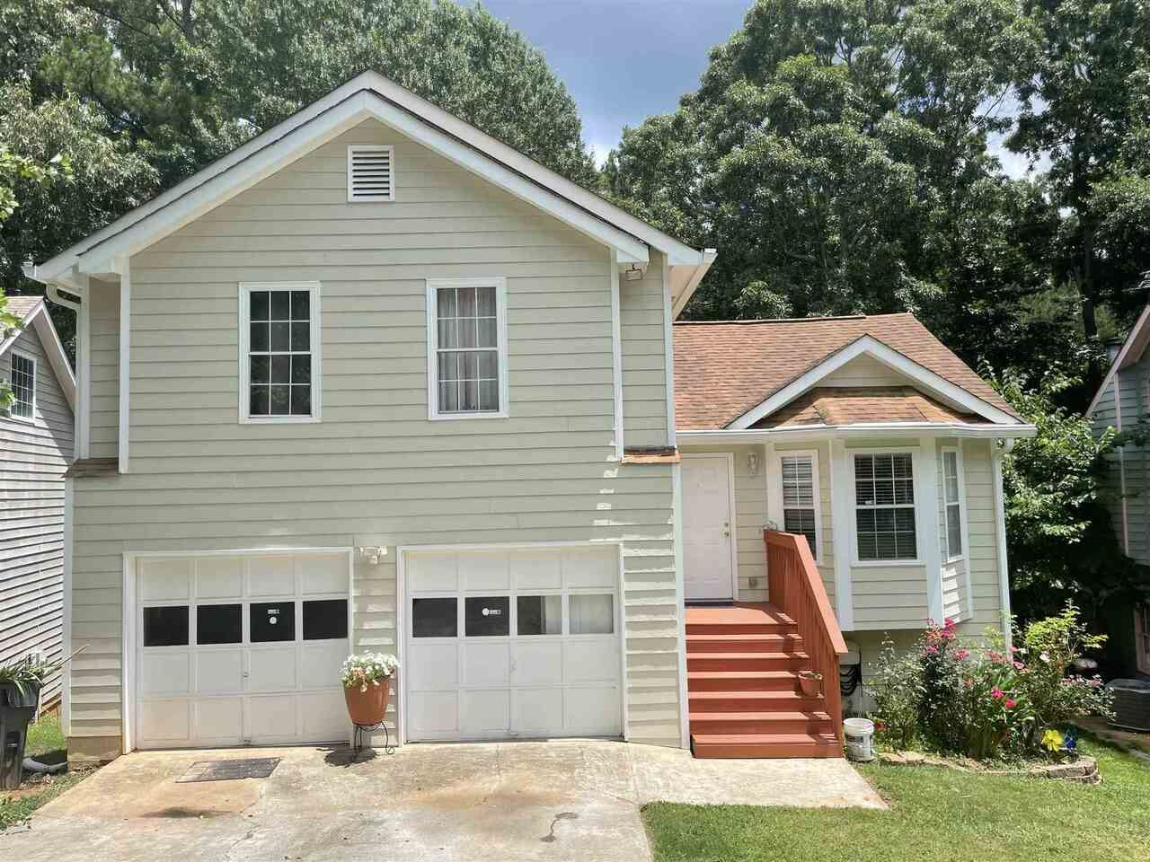1710 Eleah Drive, Lawrenceville, GA 30044 - #: 9019908