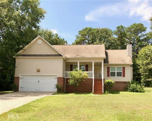 Photo of 512 Windsong Dr, Macon, GA 31217 (MLS # 8787909)