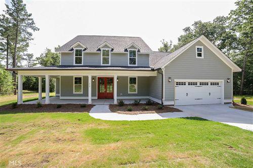 Photo of 550 Seasons Chase, Winterville, GA 30683 (MLS # 8807909)