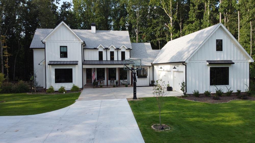 174 Henderson Farm Ln, Canon, GA 30115 - MLS#: 8857909