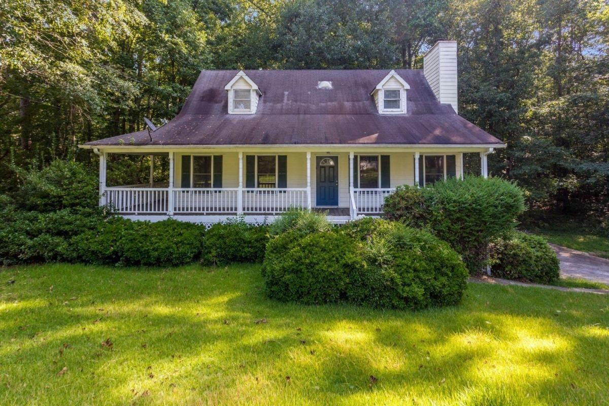 525 Oak Landing Circle, Douglasville, GA 30134 - #: 9050909