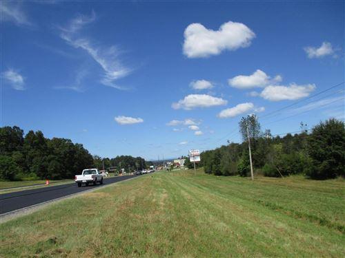 Photo of 0 Hwy 441, Commerce, GA 30529 (MLS # 8452910)