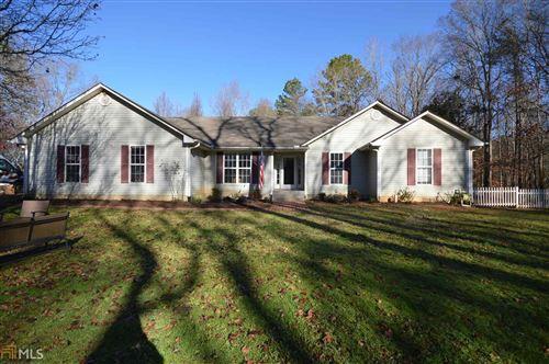 Photo of 3430 Winder Hwy, Jefferson, GA 30549 (MLS # 8905910)
