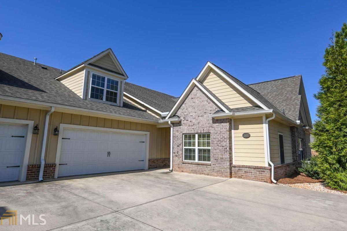 3650 Orchard Cir, Watkinsville, GA 30677 - #: 8947911