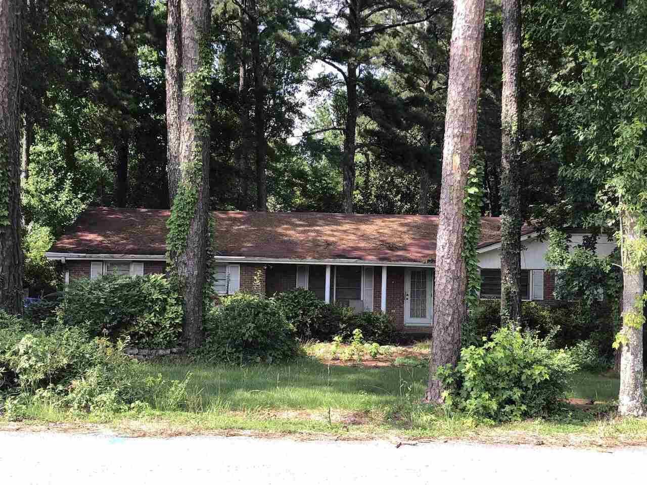 1144 Eastview Road, Conyers, GA 30012 - #: 9019911