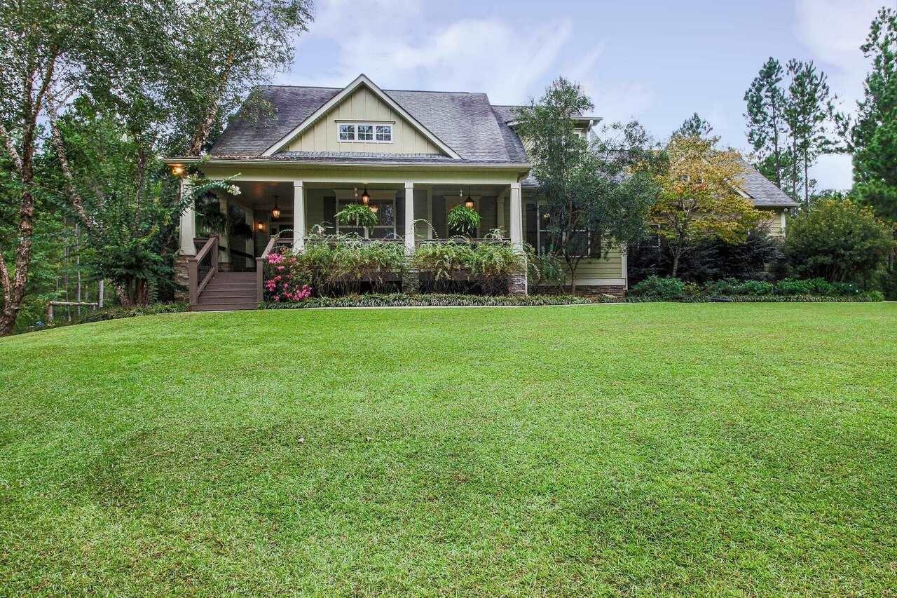 197 Piney Woods Road, Hogansville, GA 30230 - #: 9051911