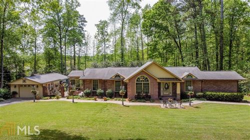Photo of 587 N Booth Road NW, Kennesaw, GA 30144 (MLS # 8962913)