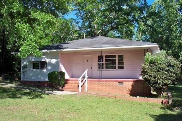 2284 Irwinton Rd, Milledgeville, GA 31061 - MLS#: 8978913