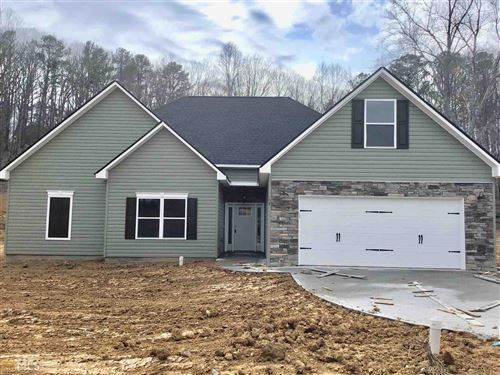 Photo of 17 Bush Arbor Pl, Rome, GA 30165 (MLS # 8611914)