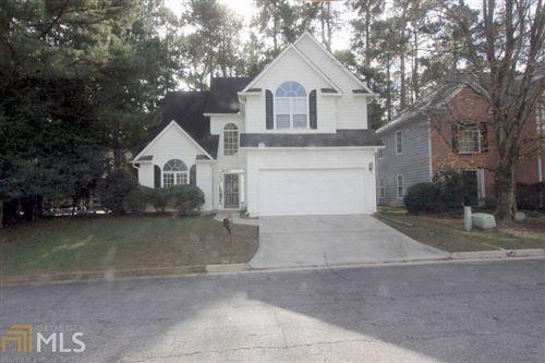 Photo of 3009 Rosebrook, Decatur, GA 30033 (MLS # 8895914)