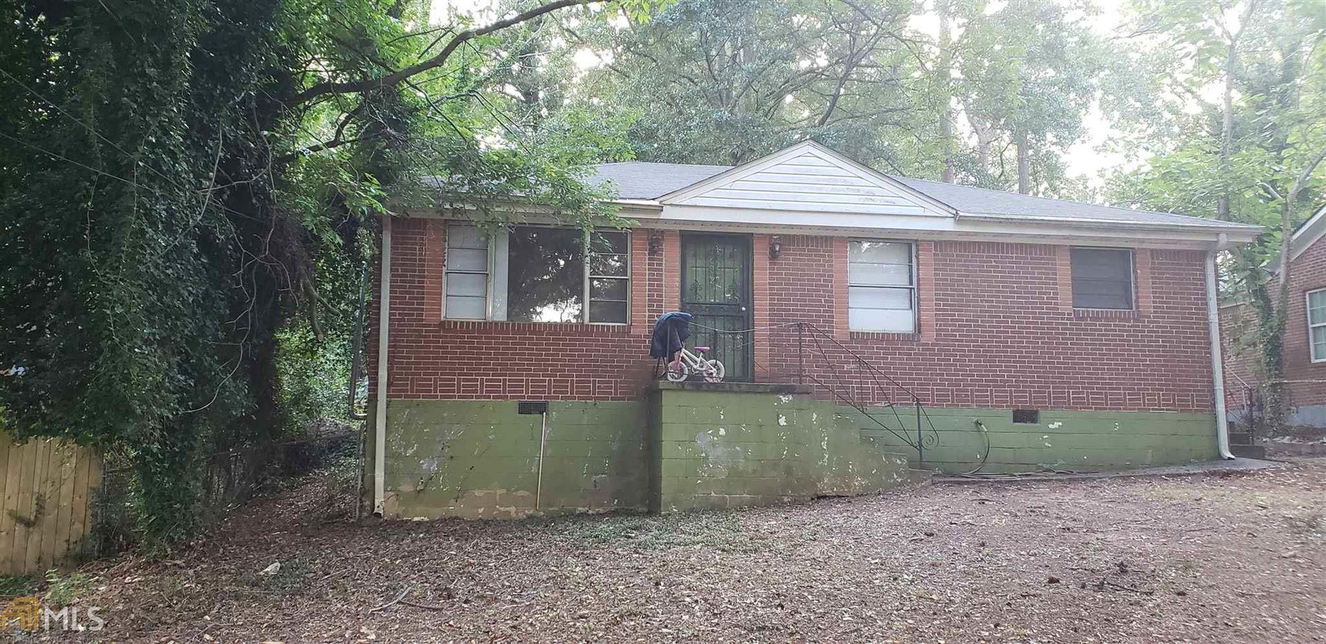 2097 Dellwood, Decatur, GA 30032 - #: 8807914