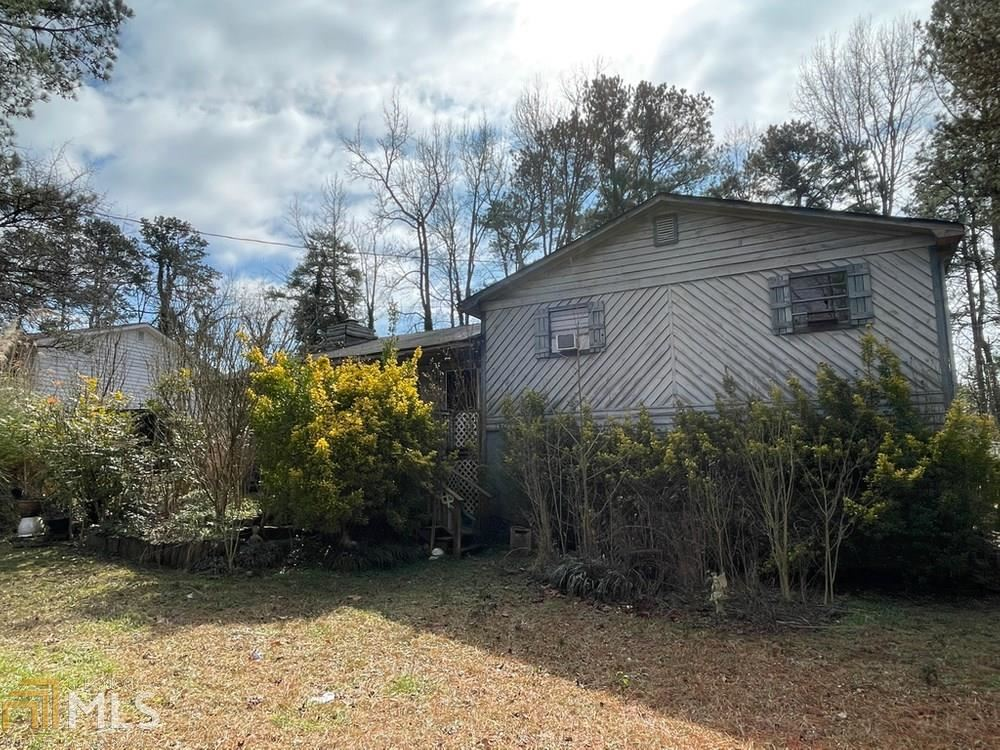 521 Carithers Rd, Lawrenceville, GA 30046 - #: 8930914
