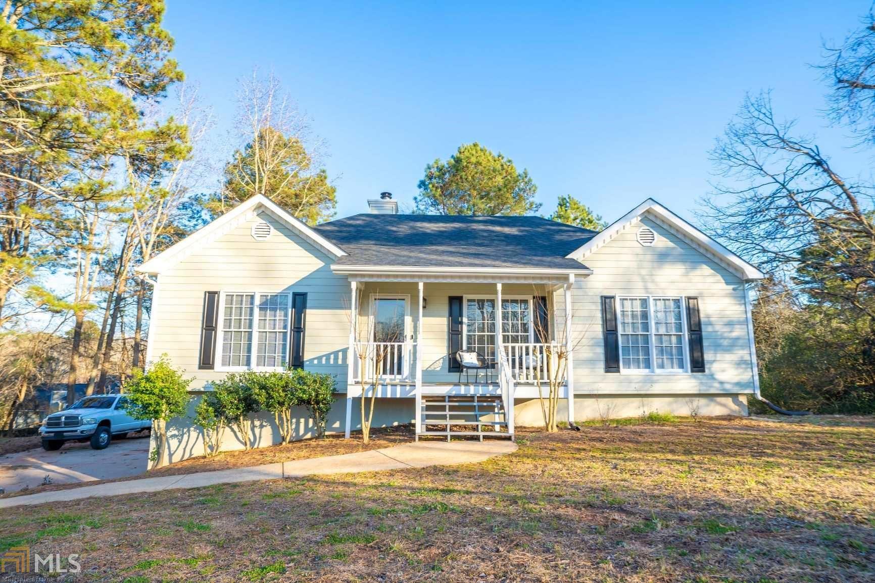985 Woodvalley, Canton, GA 30115 - MLS#: 8935914