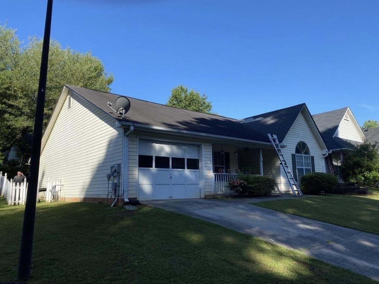 125 Oak Circle, Stockbridge, GA 30281 - #: 9024914