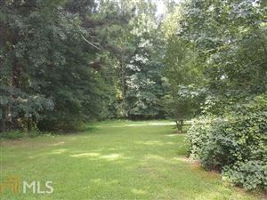Tiny photo for 85 Anna Dr, Covington, GA 30014 (MLS # 8619915)