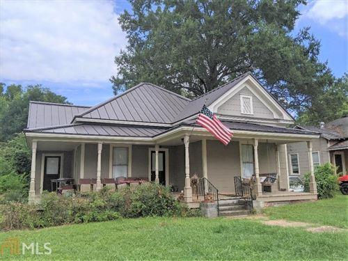 Photo of 219 Noyes St, Cedartown, GA 30125 (MLS # 8829915)