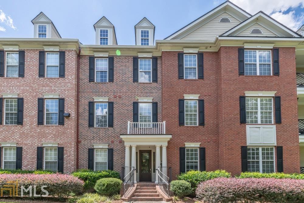 4850 Ivy Ridge Dr, Atlanta, GA 30339 - MLS#: 8827915