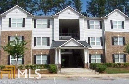 8301 Fairington Village Dr, Lithonia, GA 30038 - #: 8934915