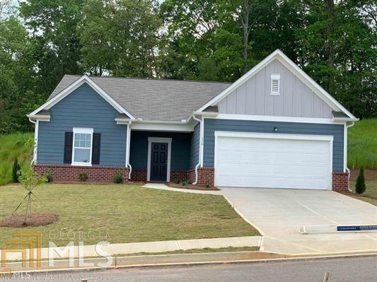 159 Siena Dr, Cartersville, GA 30120 - #: 8961915